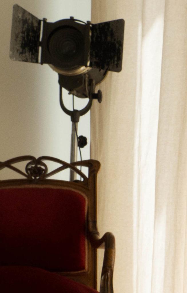 Casa del fotografo - Modica