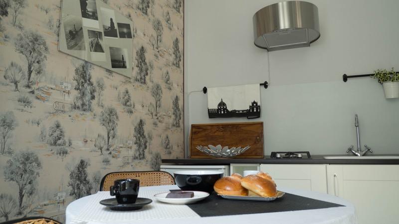 Casa del Fotografo Modica- Atelier del bianco e nero