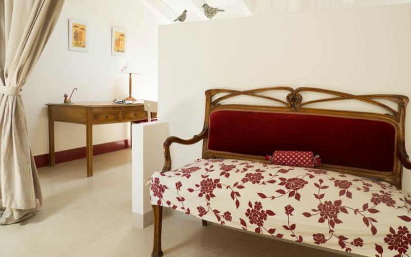 Casa del Fotografo Modica- Atelier del colore